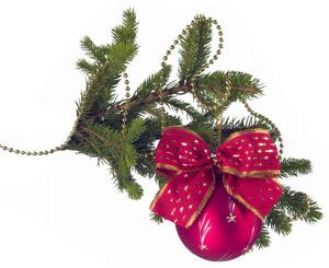 Конкурс творческих работ «Новогодний подарок»