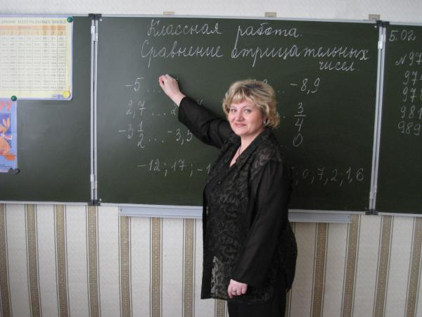 Russian school of mathematics homework