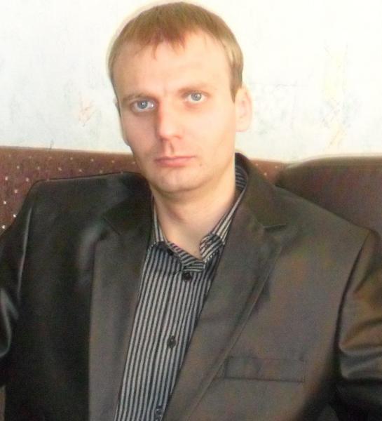 гончаров сергей геннадьевич дзержинск биография