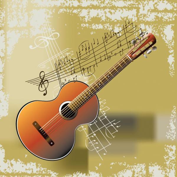 музыка и изобразительное искусство: