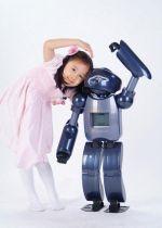 Роботы-учителя в южнокорейских школах