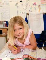 Новосибирск: детсад только для дошкольного образования