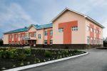 Москва: строительство образовательных учреждений в 2012 году