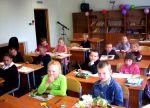 Нижегородская область: учительские дома