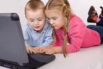 Анапа: электронная очередь в детсады