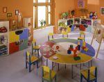 Челябинск: новый детсад готов к работе