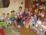 Кострома: доплата воспитателям частных детсадов