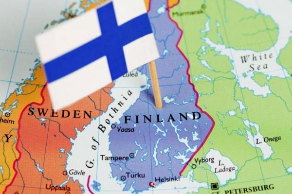 В Карелии для школьников прошла первая игра на знание финского языка