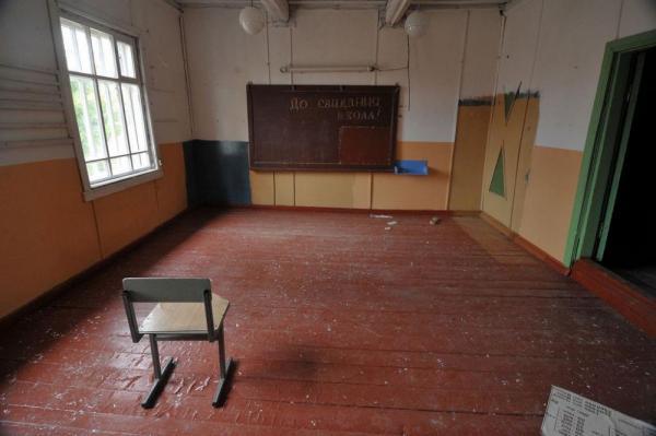 Министерство направит в самые слабые школы регионов почти 70 миллионов рублей