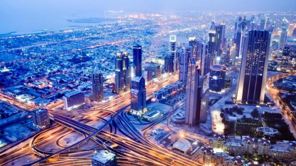 СЭЗ в ОАЭ: где открыть бизнес?