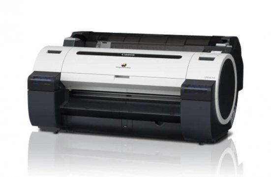 МФУ и принтеры - эксплуатация и ремонт