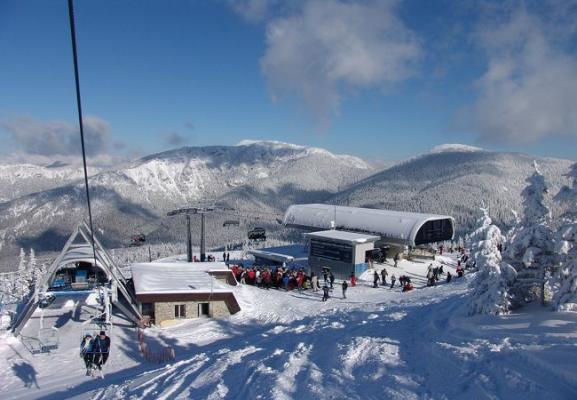 Актуальные туры из Перми на 2020-2021 год