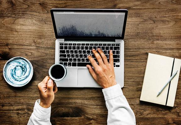 Онлайн-курсы по IT