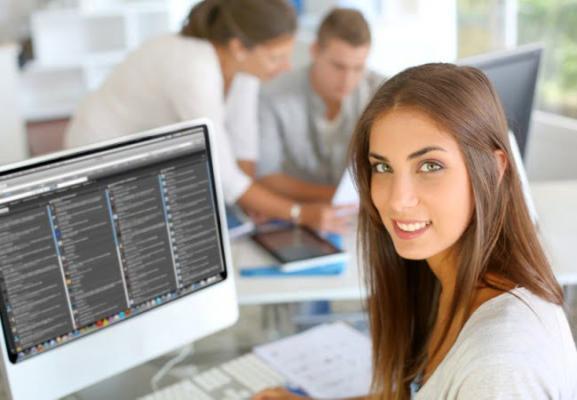 Как создать онлайн школу с нуля