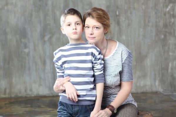 Коррекция аутизма и РАС у ребенка