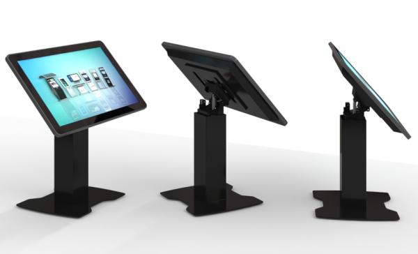 Интерактивное оборудование: шаг вперед  в образовании