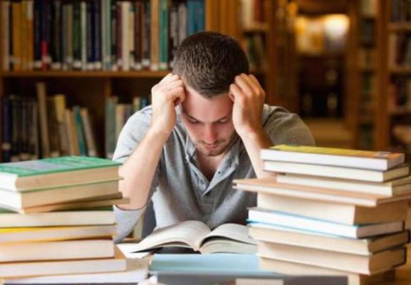 Публикации научных статей для развития карьеры