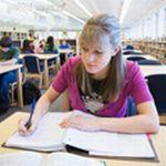 ФГОС для старших классов предполагает 10 обязательных предметов