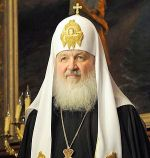 Православие с детского сада и до старших классов
