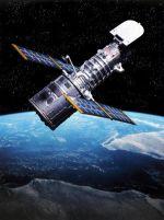 Киров: детский центр космонавтики