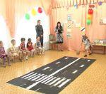 Санкт-Петербург: семинар воспитателей детсадов по ПДД