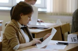 В Госдуме прорабатывают поправки об итоговом сочинении в школе