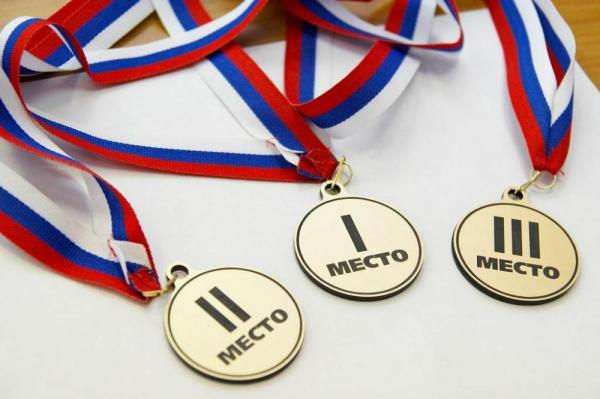 В Минобрнауки рассказали о растущей популярности школьных олимпиад