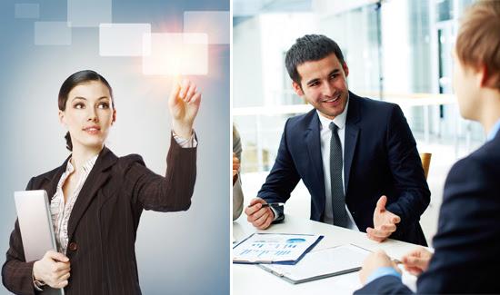 Повышение квалификации и переподготовке специалистов