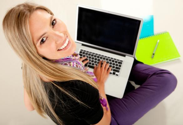 Подборки онлайн курсов, обучения