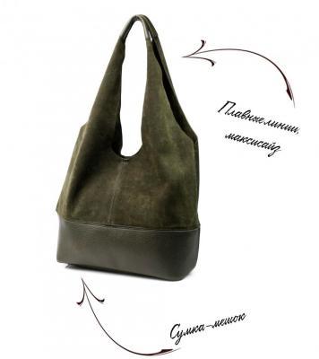 Как выбрать сумки женские?