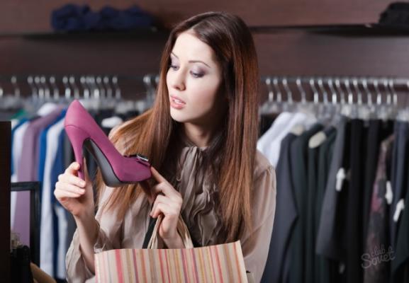 Дизайнерская и брендовая обувь, одежда