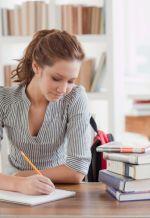 Курганская область: повышение зарплаты педагогам в 2011 году
