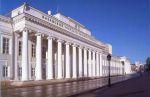 Татарстан: КФУ требуется ремонт
