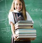 Новосибирск: краеведение - основа школьной программы