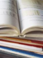 Соответствуют ли нормам школьные учебники?
