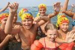 Амурск: летняя компания для детей обойдется в 300 млн рублей