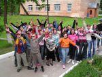 Ставропольский край: подготовка летнего отдыха детей