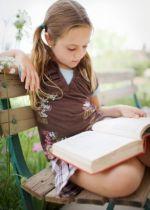 В Тюмени проходит год Чтения
