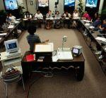 Создана система интерактивных центров для МГУ