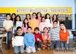 Красноярский край: центр по работе с одаренными детьми