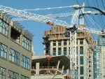 Хакасия: строительство новых школ