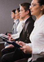 Совет по повышению конкурентоспособности ведущих вузов