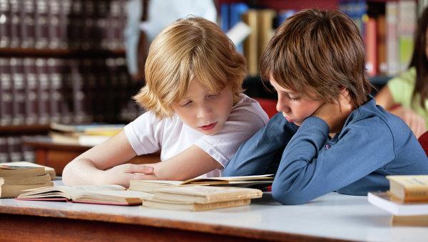 Единый перечень литературы для школьников пока создаваться не будет