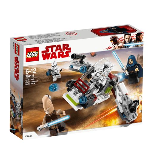 Конструкторы LEGO и их разнообразие