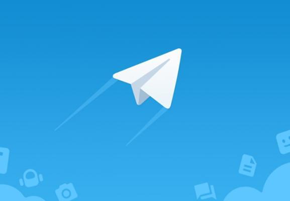 Сервис раскрутки Телеграмм канала без программ платно