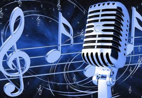 Уроки вокала для начинающих в Москве