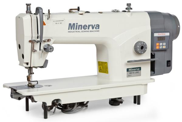 Как удачно выбрать швейную машину: советы профессионалов