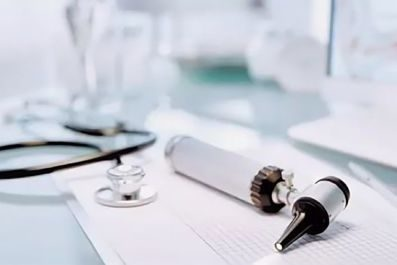Какие процедуры проводит детский лор-врач?