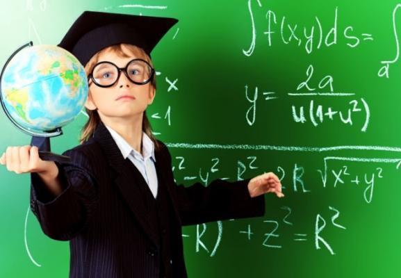 Курсы подготовки к ЕГЭ по географии