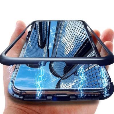 Как защитить новый телефон от удара?